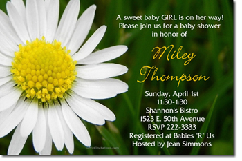 Click to create this invitation