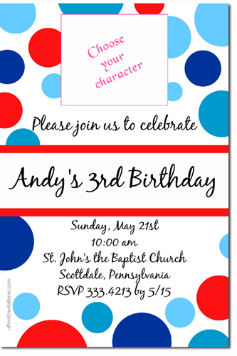 Spiderman birthday invitations super hero birthday invitations click to create this invitation stopboris Gallery