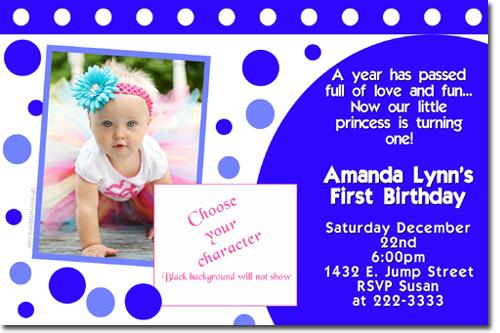 Spiderman Birthday Invitations Super Hero Birthday Invitations - First birthday invitation card background
