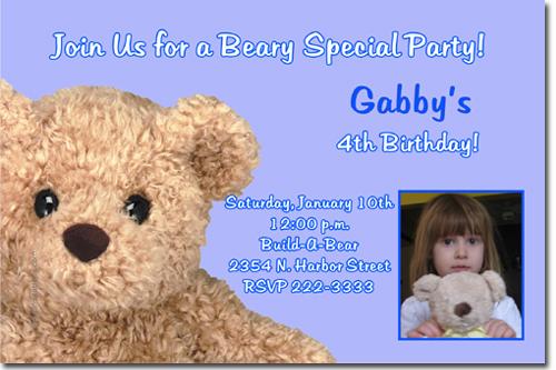 107fb44022c Click to create this invitation ...