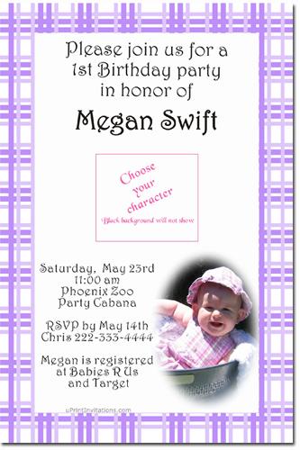 Click to create this invitation