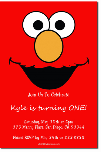 elmo template for invitations.html
