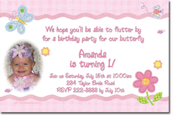 Design online, download jpg immediately DIY hugs and stitches party birthday Invitations