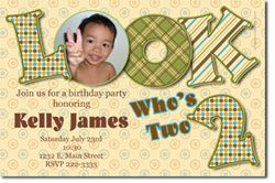 Design online, download jpg immediately DIY any age party birthday Invitations