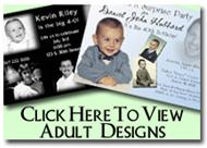 Adult Designs