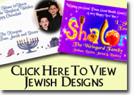 Jewish Designs